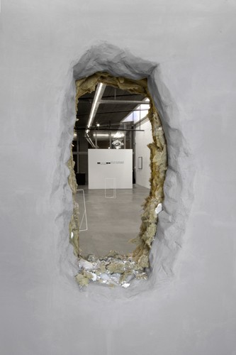 http://www.mikkelcarl.com/files/gimgs/th-109_034_A-thing-is-a-hole_v2.jpg
