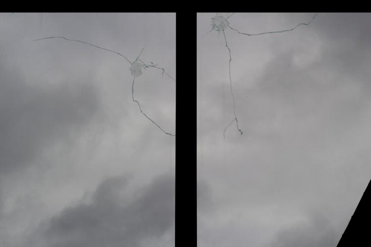 http://www.mikkelcarl.com/files/gimgs/th-109_042_Factory-windows-gets-broken_v2.jpg