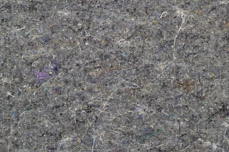 http://www.mikkelcarl.com/files/gimgs/th-109_079_Impression-(Retrospective)_detail_v2.jpg