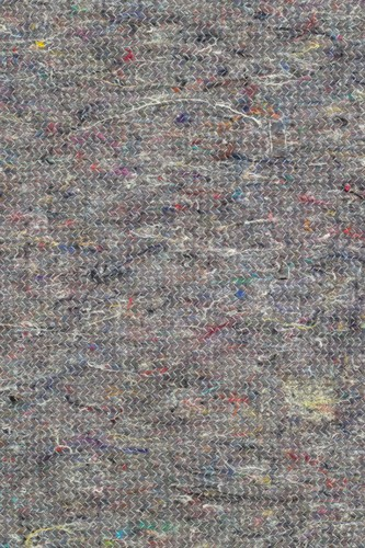 http://www.mikkelcarl.com/files/gimgs/th-109_083_Impression-(Toves)_detail_v2.jpg