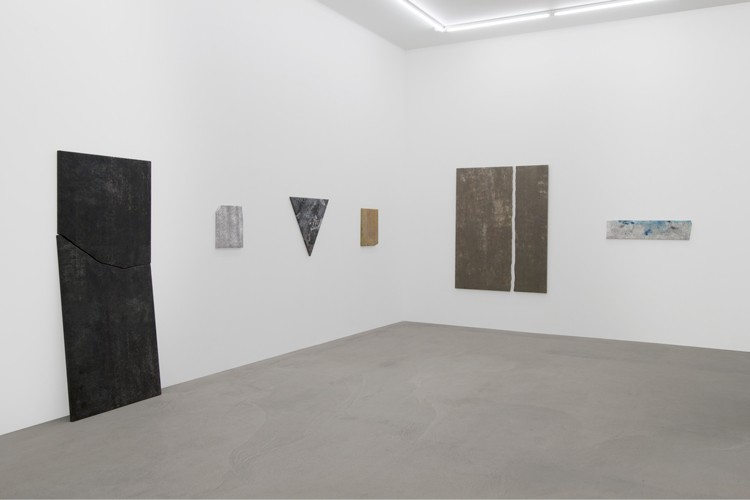 http://www.mikkelcarl.com/files/gimgs/th-110_002_Mikkel-Carl_Installation-view_v2.jpg