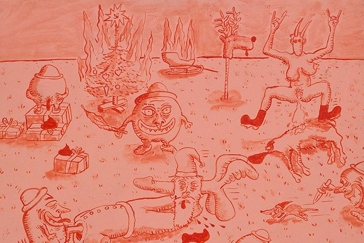 http://www.mikkelcarl.com/files/gimgs/th-125_016_Christian-Schmidt-Rasmussen.jpg
