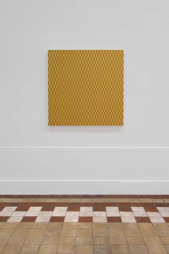 http://www.mikkelcarl.com/files/gimgs/th-125_018_John-Armleder.jpg