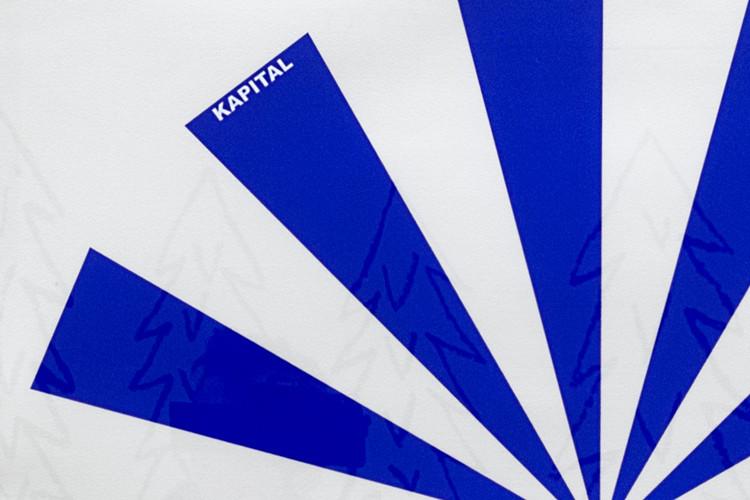 http://www.mikkelcarl.com/files/gimgs/th-125_025_Henrik-Plenge-Jacobsen_detail_1.jpg