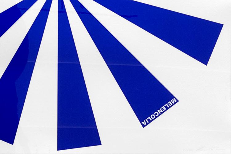 http://www.mikkelcarl.com/files/gimgs/th-125_025_Henrik-Plenge-Jacobsen_detail_2.jpg
