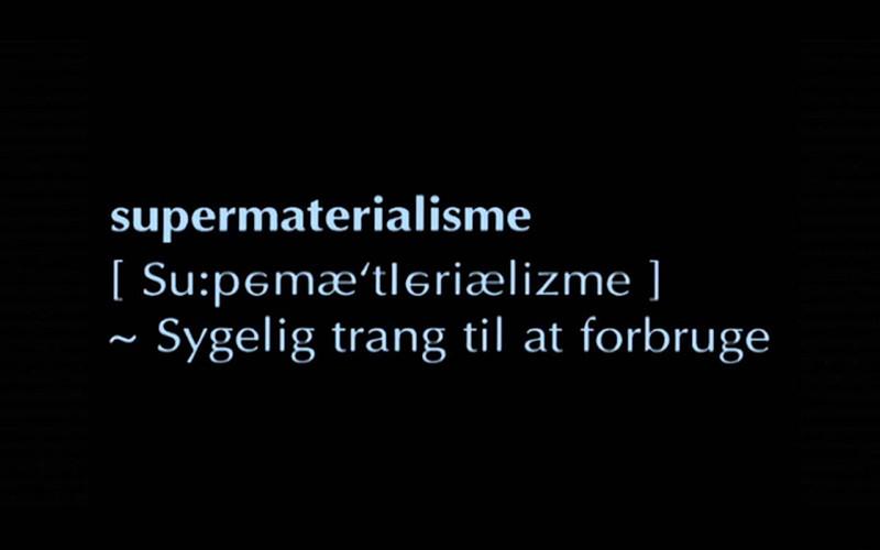 http://www.mikkelcarl.com/files/gimgs/th-125_074_Søren-Fauli.jpg
