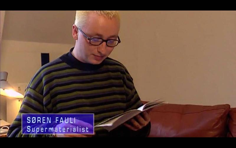 http://www.mikkelcarl.com/files/gimgs/th-125_075_Søren-Fauli.jpg