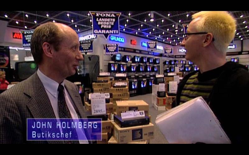http://www.mikkelcarl.com/files/gimgs/th-125_076_Søren-Fauli.jpg