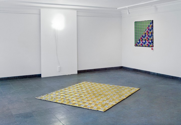 http://www.mikkelcarl.com/files/gimgs/th-13_1-Installation-view.jpg
