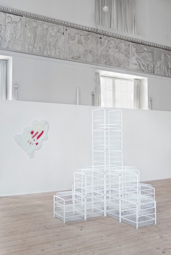 http://www.mikkelcarl.com/files/gimgs/th-13_Mikkel-Carl_Rundgang09_installation-view_1.jpg