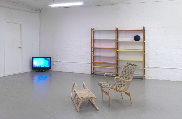 http://www.mikkelcarl.com/files/gimgs/th-16_018-Installation_4.jpg