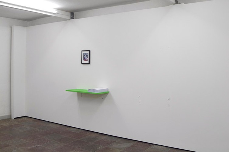 http://www.mikkelcarl.com/files/gimgs/th-18_03-Rolf-installationsview.jpg