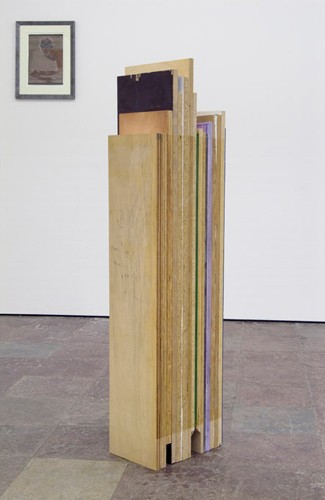 http://www.mikkelcarl.com/files/gimgs/th-18_07-Rasmus-installationsview.jpg