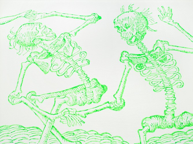http://www.mikkelcarl.com/files/gimgs/th-27_Danse-Macabre-(close-up2).jpg