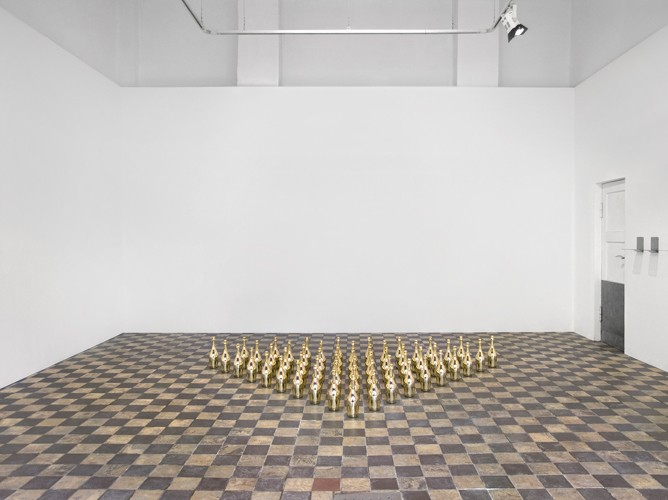 http://www.mikkelcarl.com/files/gimgs/th-28_001-Installation-view_v2.jpg