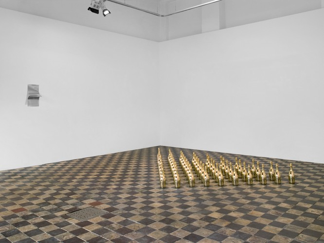 http://www.mikkelcarl.com/files/gimgs/th-28_010-Installation-view_v2.jpg