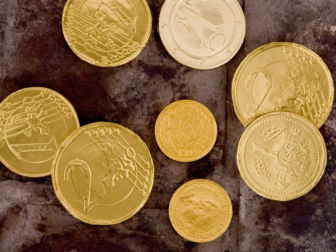 http://www.mikkelcarl.com/files/gimgs/th-28_030-Follow-the-money.jpg