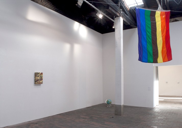 http://www.mikkelcarl.com/files/gimgs/th-28_031-Installation-view.jpg