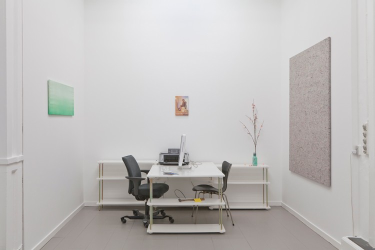http://www.mikkelcarl.com/files/gimgs/th-29_005-Installation-view.jpg