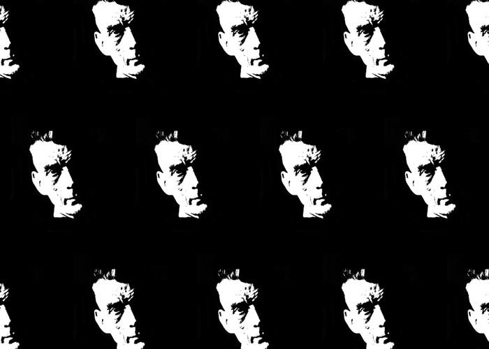 http://www.mikkelcarl.com/files/gimgs/th-29_008_Becket-wallpaper-(detalje)_small.jpg