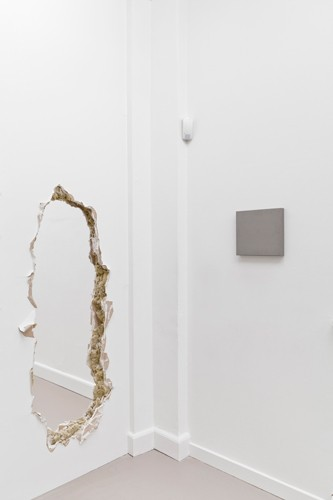 http://www.mikkelcarl.com/files/gimgs/th-29_027-Installation-view.jpg