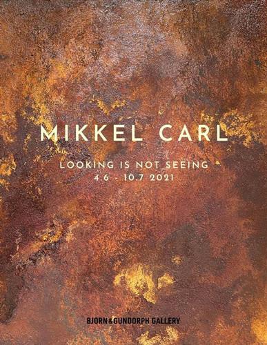 http://www.mikkelcarl.com/files/gimgs/th-2_Looking.jpg