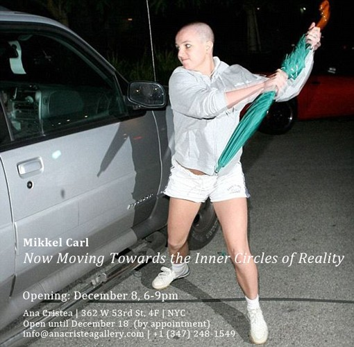 http://www.mikkelcarl.com/files/gimgs/th-47_0_Now-Moving-Towards-the-Inner-Circles-of-Reality_v2.jpg