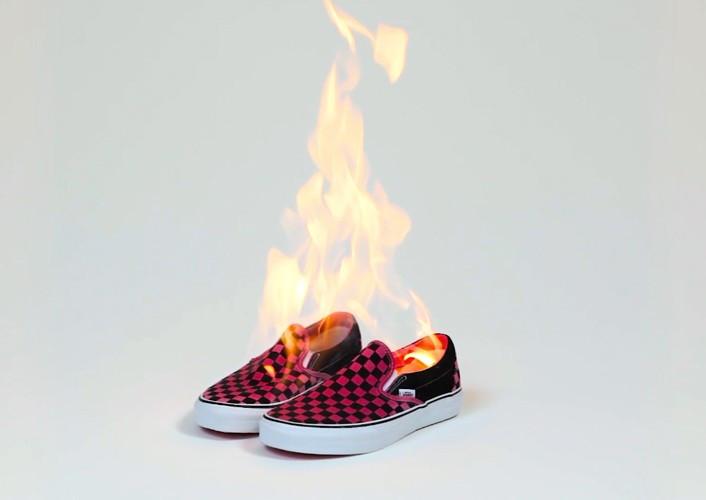 http://www.mikkelcarl.com/files/gimgs/th-47_2_LAKE-OF-FIRE_v3.jpg