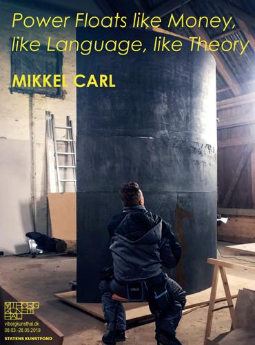 http://www.mikkelcarl.com/files/gimgs/th-47_Invitation_Power-Floats-like-Money-like-Language-like-Theory-3_v2.jpg