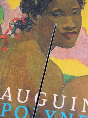 http://www.mikkelcarl.com/files/gimgs/th-47_LOrigine-du-Monde_02_v2.jpg