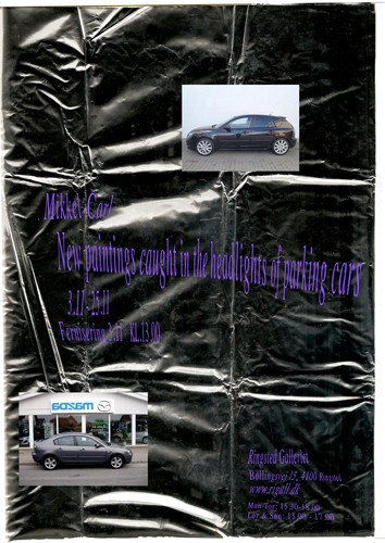http://www.mikkelcarl.com/files/gimgs/th-47_New-paintings_web.jpg