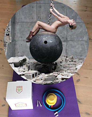 http://www.mikkelcarl.com/files/gimgs/th-47_Wrecking-ball_2_v2.jpg