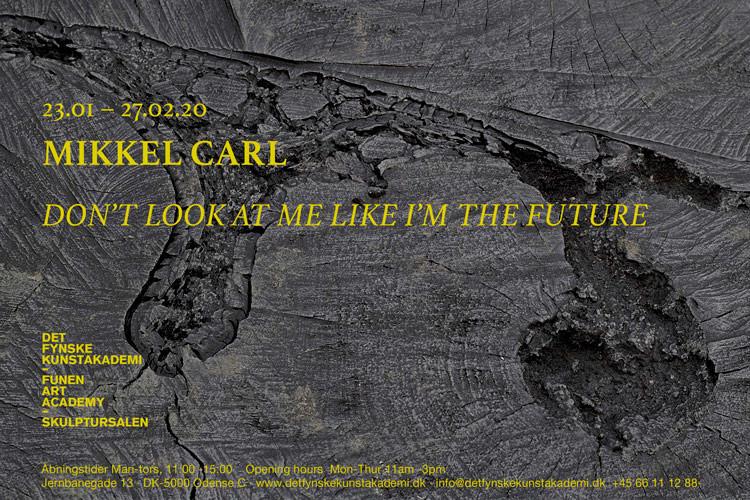 http://www.mikkelcarl.com/files/gimgs/th-47_flyer_small_v2.jpg