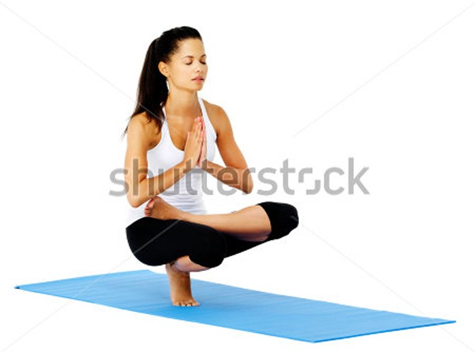 http://www.mikkelcarl.com/files/gimgs/th-47_stock-photo-zen-yoga-woman-in-mountain-pose-relaxed-and-calm-this-is-part-of-a-series-of-various-yoga-poses-by-100044584_v2.jpg