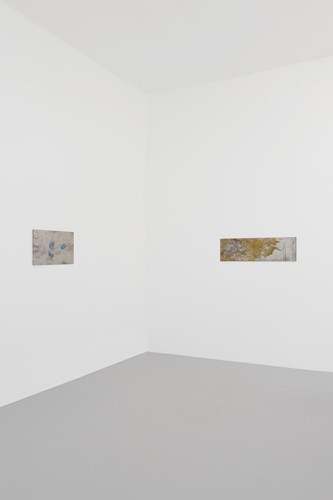 http://www.mikkelcarl.com/files/gimgs/th-84_010_Mikkel-Carl_Grey-Water.jpg