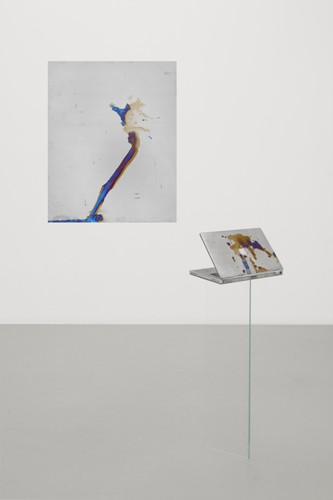 http://www.mikkelcarl.com/files/gimgs/th-84_029_Mikkel-Carl_installation-view.jpg
