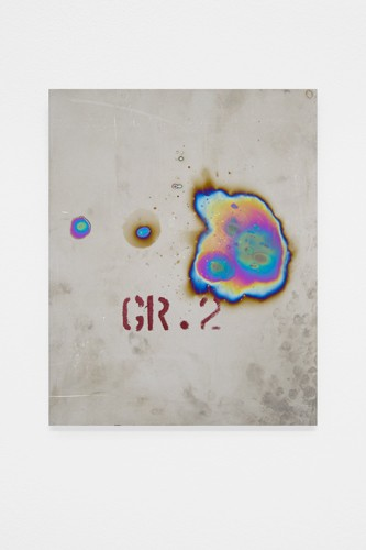 http://www.mikkelcarl.com/files/gimgs/th-84_031_Paintings5_20.jpg