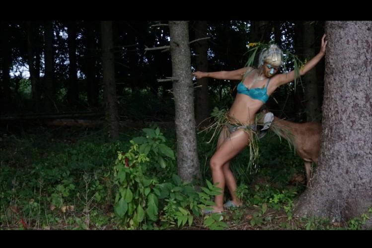 http://www.mikkelcarl.com/files/gimgs/th-87_009_Melanie-Bonajo.jpg