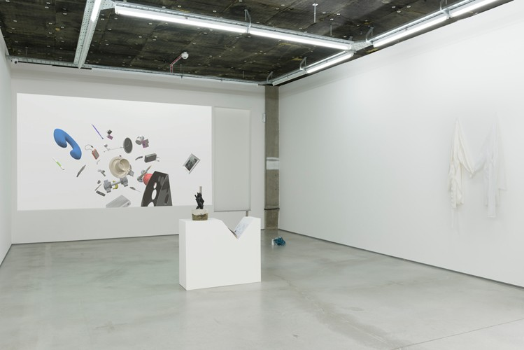 http://www.mikkelcarl.com/files/gimgs/th-87_026_Installation-view.jpg