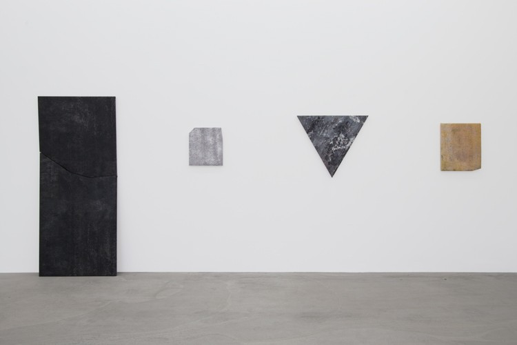 http://www.mikkelcarl.com/files/gimgs/th-89_010_Mikkel-Carl_Installation-view.jpg