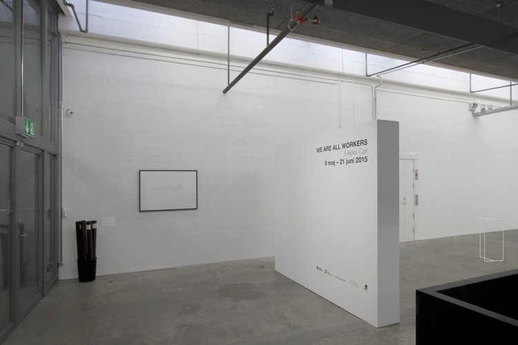 http://www.mikkelcarl.com/files/gimgs/th-89_014_Installation-view.jpg