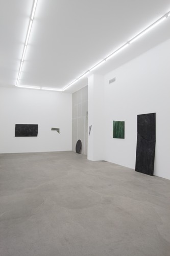 http://www.mikkelcarl.com/files/gimgs/th-89_017_Mikkel-Carl_Installation-view.jpg