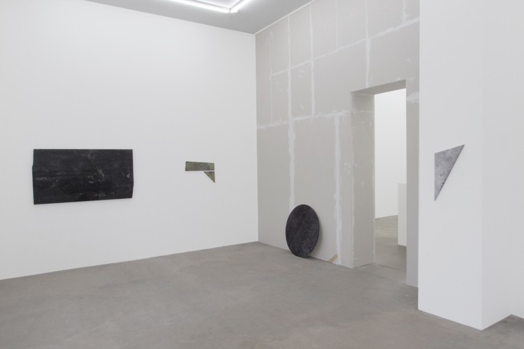 http://www.mikkelcarl.com/files/gimgs/th-89_018_Mikkel-Carl_Installation-view.jpg