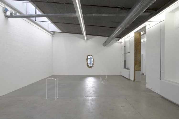 http://www.mikkelcarl.com/files/gimgs/th-89_018_installation-view.jpg