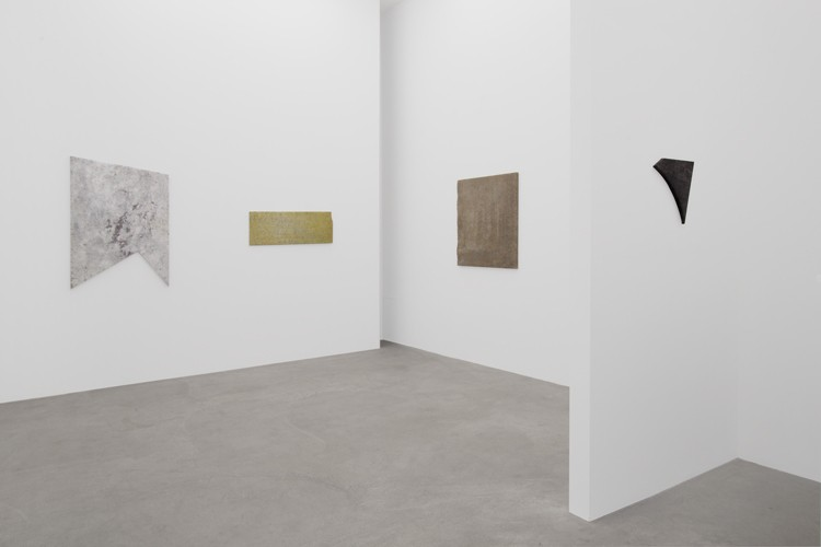 http://www.mikkelcarl.com/files/gimgs/th-89_030_Mikkel-Carl_Installation-view.jpg