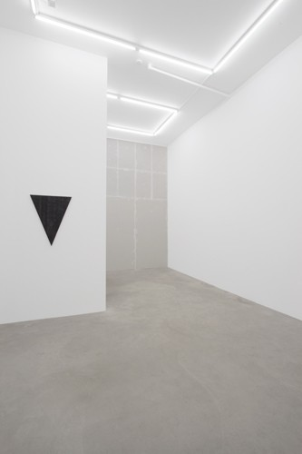 http://www.mikkelcarl.com/files/gimgs/th-89_038_Mikkel-Carl_Installation-view.jpg