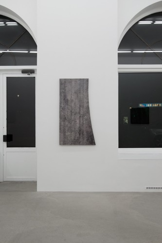 http://www.mikkelcarl.com/files/gimgs/th-89_042_Mikkel-Carl_Installation-view.jpg