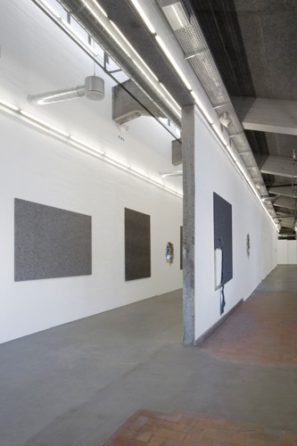 http://www.mikkelcarl.com/files/gimgs/th-89_055_Installation-view.jpg