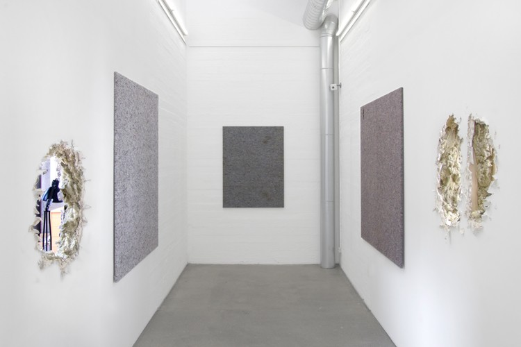 http://www.mikkelcarl.com/files/gimgs/th-89_070_installation-view.jpg