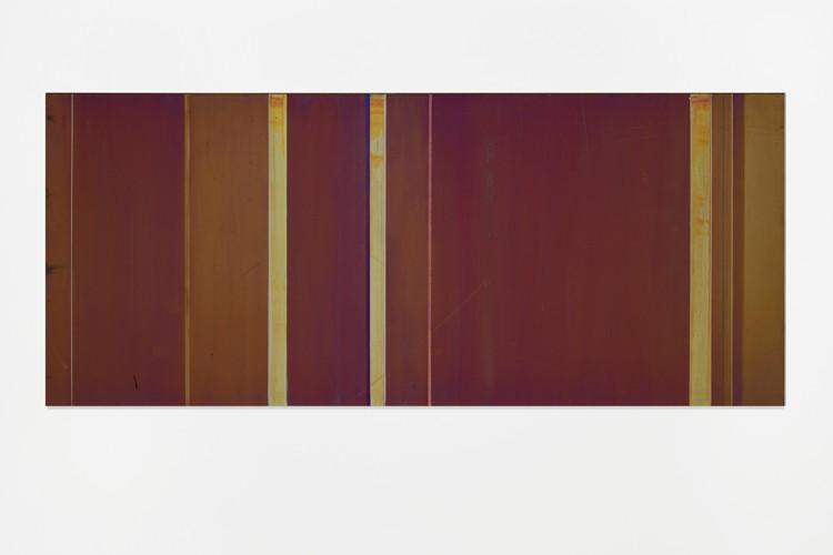 http://www.mikkelcarl.com/files/gimgs/th-90_014_Untitled-(Paul-&-I)_1.jpg